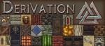 Derivation-Reborn-Pack