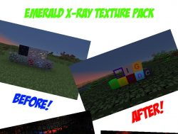 Emerald-x-ray-pack