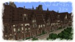 Filmjolk's Medieval Resource Pack 1.8.4/1.8