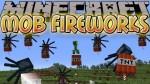 Fireworks Mod 1.6.4