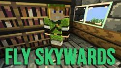 Fly-Skywards-Mod