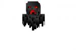 Ghostly-creeper-skin