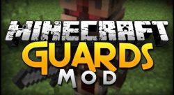Guards-Mod