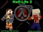 Half-life-2-resource-pack