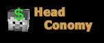 HeadConomy