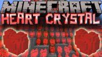 Heart-Crystals-Mod