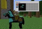 HorseInventory Plugin 1.7.2