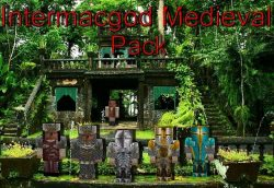 Intermacgod-medieval-pack