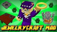 JewelryCraft-Mod