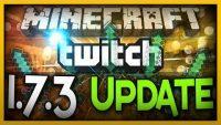 Minecraft-1.7.3-Pre-Release