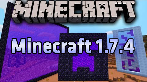 Minecraft 1. 7. 5 download free for pc, mac and linux os. It updates.