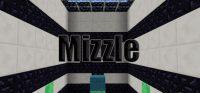 Mizzle-Map