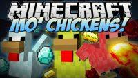Mo-Chickens-Mod