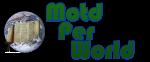 MotdPerWorld