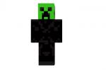 Multiple-mobs-spy-skin