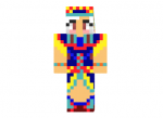 Native-chief-skin