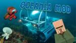 Oceania-Mod
