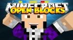 OpenBlocks-Mod