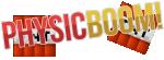 PhysicBoom Plugin 1.7.2