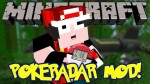 PokeRadar-Mod