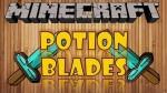 Potion-Blade-Mod