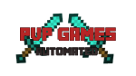 PvPGames Automated Plugin 1.7.4