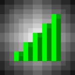 Скачать Persistent-Nicknames Plugin 1.7.2