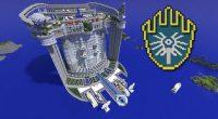 Skyscraper-TeamHouse-Map