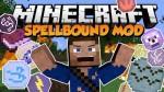 Spellbound Mod 1.6.4