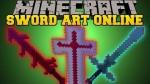 Sword-Art-Online-Mod