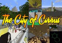 The-City-of-Cirrus-Map