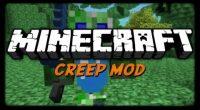 The-Creep-Mod