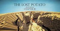 The-Lost-Potato-Chapter-3-Secret-Chambers-Map