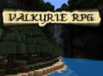 Valkyrie RPG Resource Pack 1.8.6/1.8