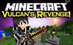 Vulcan's Revenge Mod 1.7.10/1.7.2