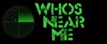 WhosNearMe