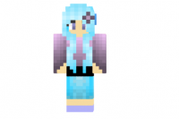 Winter-lily-skin