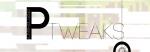 pTweaks Plugin 1.7.2