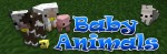 Baby-Animals-Mod