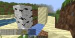 Block Roller Plugin 1.7.4