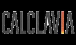 Calclavia Core