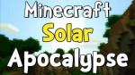 Cephrus's Solar Apocalypse Mod 1.6.4