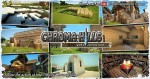 Chroma Hills RPG Texture Pack 1.5.2