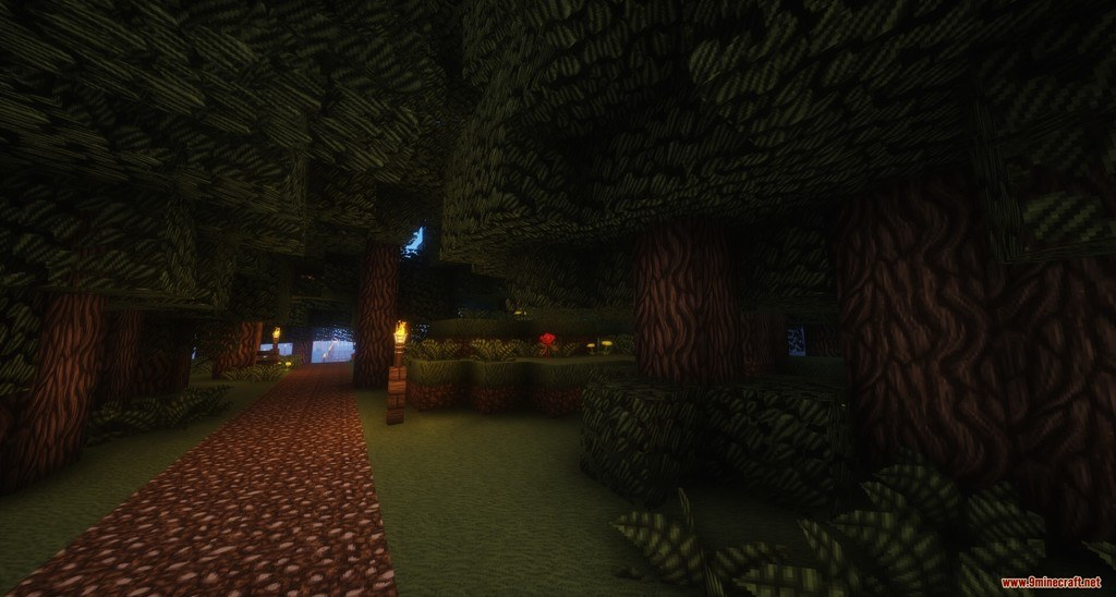 David's Details Resource Pack Screenshots 8