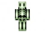 Demon Corpse Skin