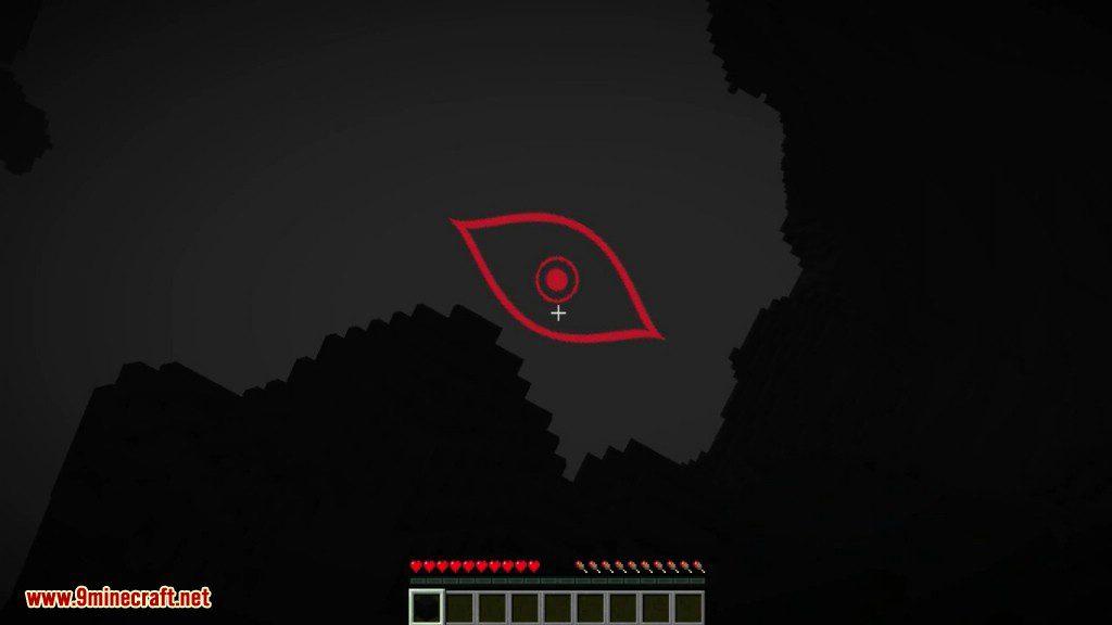 Dimensional Doors Mod Screenshots 14
