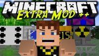 Extra-Mods-Mod