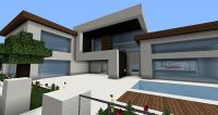 Flows-hd-texture-pack