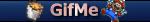 GifMe Plugin 1.7.4