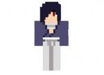 Girl-sasuke-in-kimono-skin